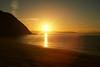 Shining sunset in New Zealand ✨☀️🙏 (Yonatan Souid) Tags: goldenhour newzealand nz abeltasman sunset nature light hike hiking takeabreath meditation moment peaceful peace shining sun winter
