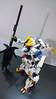 LEGO Gundam Barbatos Lupus Rex ASW-G-08 1/60 (demon14082001) Tags: lego gundam barbatos frame iron blooded orphans asw 08th tekkadan technic bionicle hero factory brick robot mecha toy figure đồ chơi rex lupus