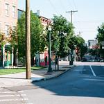 Main Street thumbnail