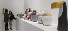 Salone Internazionale del Complemento d'Arredo 2018: appuntamento con l'home decor a Milano (Cudriec) Tags: arredo casa deisgn fiera homedecor milano salonedelmobile saloneinternazionaledelcomplementodarredo