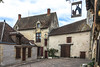 France  Mennetou-Sur-Sher (dionkap) Tags: france mennetousursher village