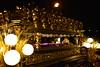 Santo Entierro, Holy Week, Molo, Iloilo City, Philippines (Ros D.) Tags: iloilo molo holyweek goodfriday semanasanta religioustraditions religiousprocession molochurch moloplaza philippines
