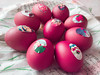 WP_20180415_17_00_18_Raw__highres (vale 83) Tags: eggs microsoft lumia 550 coloursplosion colourartaward friends