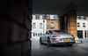 Touring. (Alex Penfold) Tags: porsche gt3 touring supercars supercar super car cars autos alex penfold 2018 edp silver gt