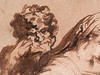 VAN DYCK Antoon - Mariage mystique de Sainte Catherine (drawing, dessin, disegno-Louvre RF660 - Detail 12 (L'art au présent) Tags: art painter peintre details détail détails detalles drawings dessins dessins17e 17thcenturydrawings louvre museum paris france dessinshollandais dutchdrawings dutchpainters peintreshollandais antoonvandyck antoon antoine anton bible naked nu bare nude virgin vierge catherina mary marie maria figure figures personnes people man men homme femme women woman female jeunefemme youngwoman christ jésus jesus boy littleboy garçon enfant kid kids child children lavis wash santa