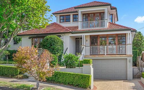 19 Amiens Street, Gladesville NSW