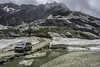 Another Trip to Sach Pass (July 2017) (anubhavtuknait) Tags: sach pass sachpass pangi valley pangivalley manali tosh village rohtang rohtangpass himachal himalayas mountains india
