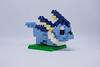 DSC_5864 (turcana) Tags: loz pokemon go lego nintendo