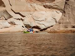hidden-canyon-kayak-lake-powell-page-arizona-southwest-1109