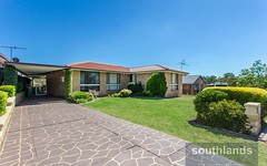 182 York Road, South Penrith NSW