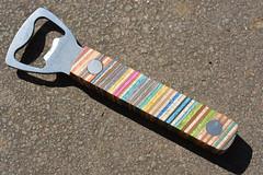 Custom products (Ashley Basil) Tags:
