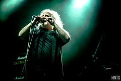 Kat - live in Metalmania XXIV fot. Łukasz MNTS Miętka-9