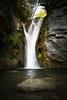 Cascade de la Brive (Stéphane Sélo Photographies) Tags: france paysage ain blending bugey cascade cascadedelabrive eau landscape montage river rivière water waterfall