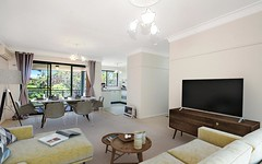 15/2-6 Priddle Street, Westmead NSW