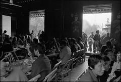 2009.10.30[14] Zhejiang WuHang town Lunar September13 Changchun Temple landlord festival 浙江五杭镇九月十三长春庙节 -83 (8hai - photography) Tags: 2009103014 zhejiang wuhang town lunar september13 changchun temple landlord festival 浙江五杭镇九月十三长春庙地主节 yang hui bahai