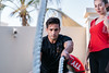 Capital Fitness photoshoot-6 (Atif Balouch Photography) Tags: atifbalouch dubai dubaiphotographer fitness gym healthy photography workout young shuweihatisland abudhabi uae