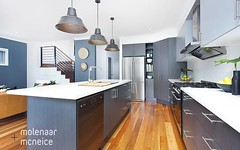 48 Geraghty Street, Bulli NSW