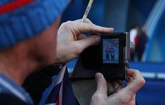 Paralympic_Medal_plaza_02 (KOREA.NET - Official page of the Republic of Korea) Tags: pyeongchang 2018pyeongchangwinterparalympic olympicplaza medal medalist medalplaza 평창 평창올림픽플라자 패럴림픽 2018평창동계패럴림픽 메달플라자 금메달 메달리스트 medalceremony