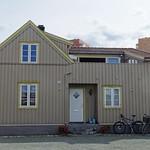 462. Norvège thumbnail