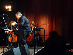 Glenn Buschmann_02 (Kurrat) Tags: dortmund ruhrgebiet jazz domicil jazzclub musik konzert inmemoriamrainglenbuschmann glenbuschmann