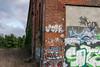 DSC_3213 (d0mokun) Tags: derby england unitedkingdom gb friar gate station goods warehouse urbex abandoned decay urban railway
