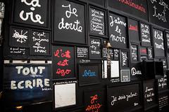 Pompidou 2018 (aurlie.wylock) Tags: pompidou 2018 sheilahicks firsttime photography art france capitale travel school nikon d750 light colors