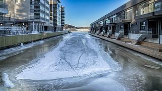 17.3.2018 Lauantai Saturday Turku Ã…bo Finland