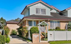 1/103 Howe Street, Lambton NSW