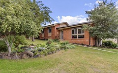 9 Blumenthal Place, Spence ACT