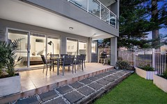 3/1155-1157 Pittwater Road, Collaroy NSW