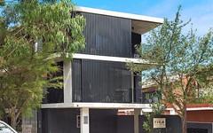 9/97 Carrington Road, Coogee NSW