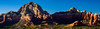 The Red Rocks of Sedona (jthight) Tags: usa landscape winter mountains landform lake redrock nikond850 rocks trees sedona roadtrip march photography clouds coconinonationalforest nationalforest sky arizona unitedstates vrzoom24120mmf4gifed lightroom places pano panorama