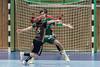 SLN_1805662 (zamon69) Tags: handboll handbol håndbold håndboll håndball håndbal handball teamhandball sport eskubaloia balonmano
