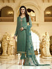 *-*Crepe Zari Formal Pakistani Salwar Kameez*-* (maylozecommerce) Tags: mayloz designer salwarkameez