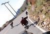 12 (_hjanephotography) Tags: longboarding longboarders downhill