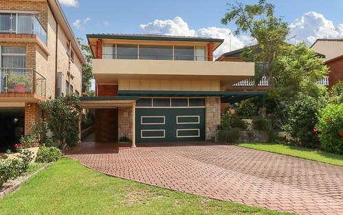 27 Townson St, Blakehurst NSW 2221