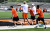 3rdAnnualPerformaceCamp-108 (YWH NETWORK) Tags: my4oh7com ywhnetwork ywhcom ywh youthfootball youth florida football ywhteamnosleep blakebortles