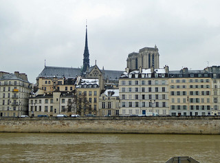 2018.03.19.01 PARIS La Seine et Notre-Dame