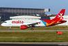Air Malta Airbus A320-214    9H-AHS     LMML (Melvin Debono) Tags: air malta airbus a320214   9hahs lmml latestadditiontothefleetdeliveredonthe19thofaprilfirstrevenueflightforairmalta departingaskm514toviennamsn5086 melvin debono spotting canon plane planes airport airplane aviation aircraft mla 7d