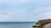 Blue horizon (PhredKH) Tags: bluesea canonphotography coastalbritain fredkh horizon photosbyphredkh phredkh rottingdean southcoast splendid stillwater bluesky outdoorphotography paving sea seascape seaside sky ocean water rock wall canoneos5dmkiii