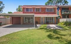 9 Tarwarri Road, Summerland Point NSW
