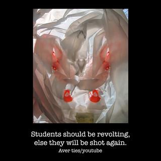 students - again