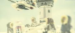 Maintenance (Jose Antonio Hidalgo Jimenez) Tags: starwars スターウォーズ 星球大戰 jynerso jedhaplanet hothbase milleniumfalcon jakku jakkuplanet hansolo hothplanet dioramalego diorama maquetastarwars dioramastarwars dioramahoth dioramatatooine dioramaendor battleofhoth battlefront battlefrot2 battlefrontstarwars starwarsdisney laguerradelasgalaxias legion501 atat starkiller speederbike lanzaderaimperial imperialshuttle snowstorm ewooks snowplanet troopers imperialtroopers stormtroopers snowtroopers starwarsviii starwarsvii starwarsvi starwarsiv starwarsv starwarsix rogueone solo starwarslego aliexpress lepin lepinstarwars bricks starwarsbricks lego starwarsdesigns starwarsart balerma starwarswallpaper wallpaper starwarstoys nikon tatooineplanet baseeco endor themoonofendor endormoon