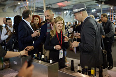 _G5A2103_sommelier_union_apero
