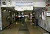 Fantus Closing (nitram242) Tags: chicago demolition fantus clinic cchhs stroger hospital cookcounty