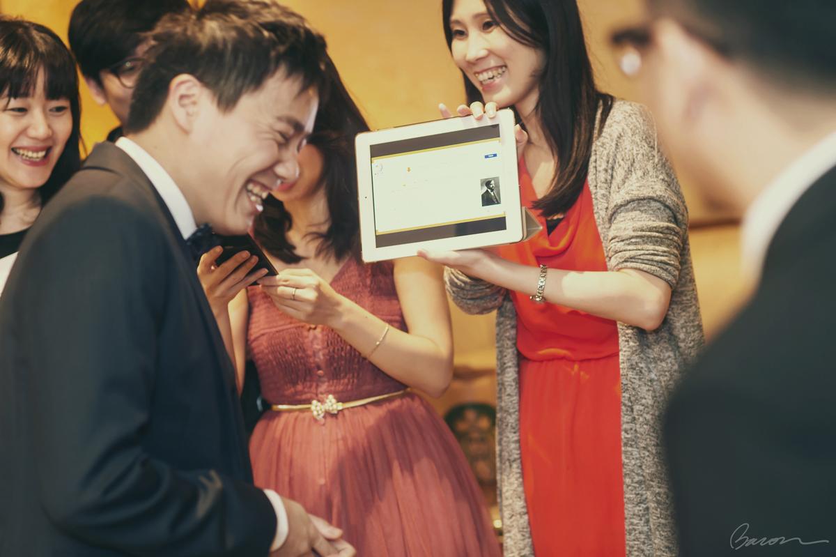 Color_050,一巧國際攝影團隊, 婚禮紀錄, 婚攝, 婚禮攝影, 婚攝培根,香格里拉台北遠東國際大飯店, 遠企