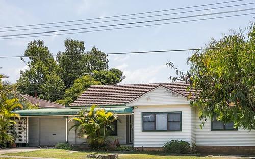 119A Denman Av, Caringbah NSW 2229