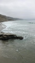 Torrey Pines State Natural Reserve (Anna Sunny Day) Tags: torreypinesstatenaturalreserve sandiego hiking nature trail beach ocean