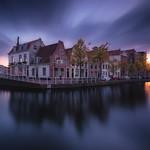 Fisherman Houses thumbnail