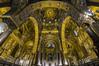 Palatine Chapel (Paolo Dell'Angelo (JourneyToItaly)) Tags: cappellapalatina palermo sicilia italia palatinechapel interior sicily